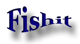 Fishit Aquarium Services
